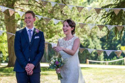 Wedding Photographer Dordogne036