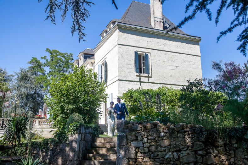 Wedding Photographer Dordogne037