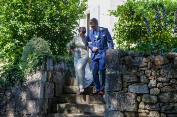 Wedding Photographer Dordogne038