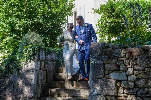 Wedding Photographer Dordogne038