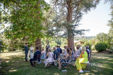 Wedding Photographer Dordogne039