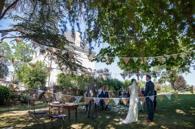 Wedding Photographer Dordogne040