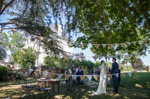 Wedding Photographer Dordogne040