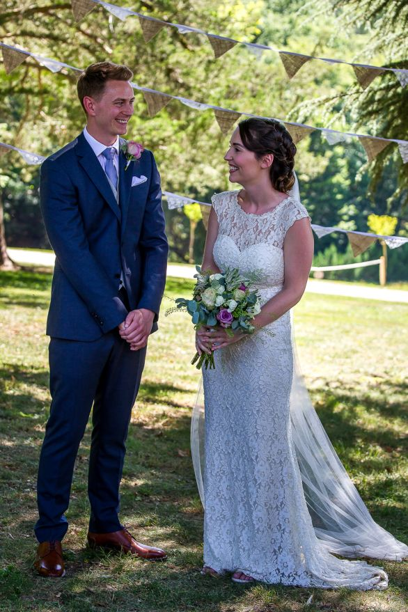 Wedding Photographer Dordogne042