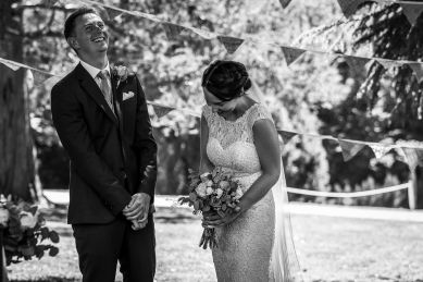 Wedding Photographer Dordogne043