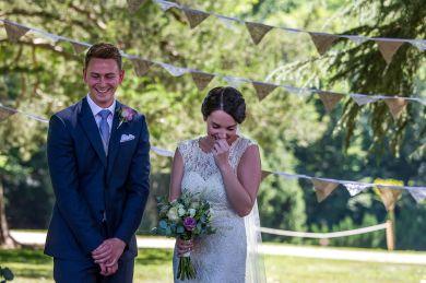 Wedding Photographer Dordogne044
