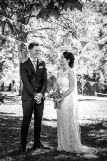 Wedding Photographer Dordogne045