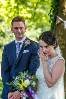 Wedding Photographer Dordogne047