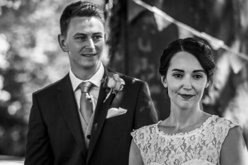 Wedding Photographer Dordogne048