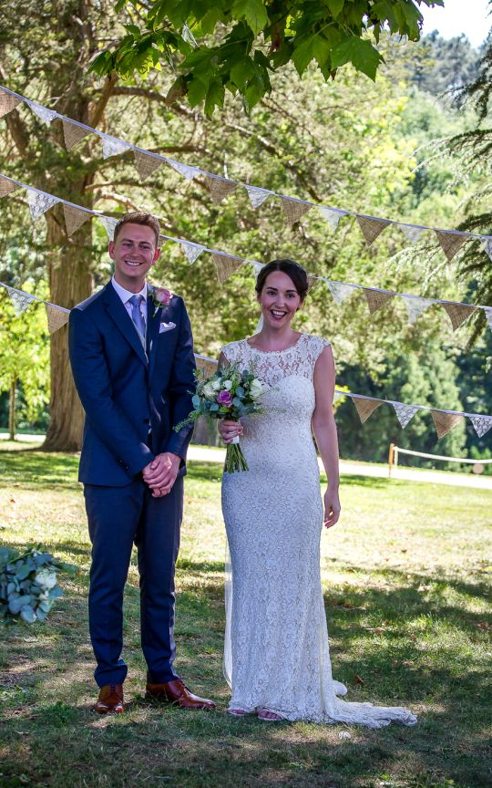 Wedding Photographer Dordogne049