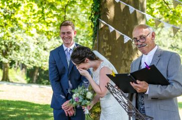 Wedding Photographer Dordogne050