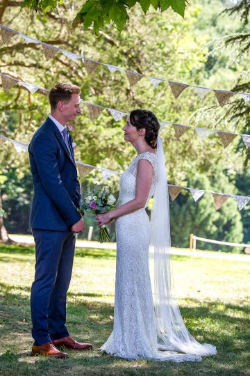 Wedding Photographer Dordogne051