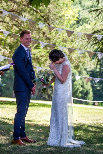 Wedding Photographer Dordogne052