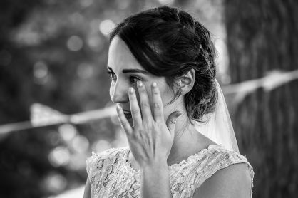 Wedding Photographer Dordogne053