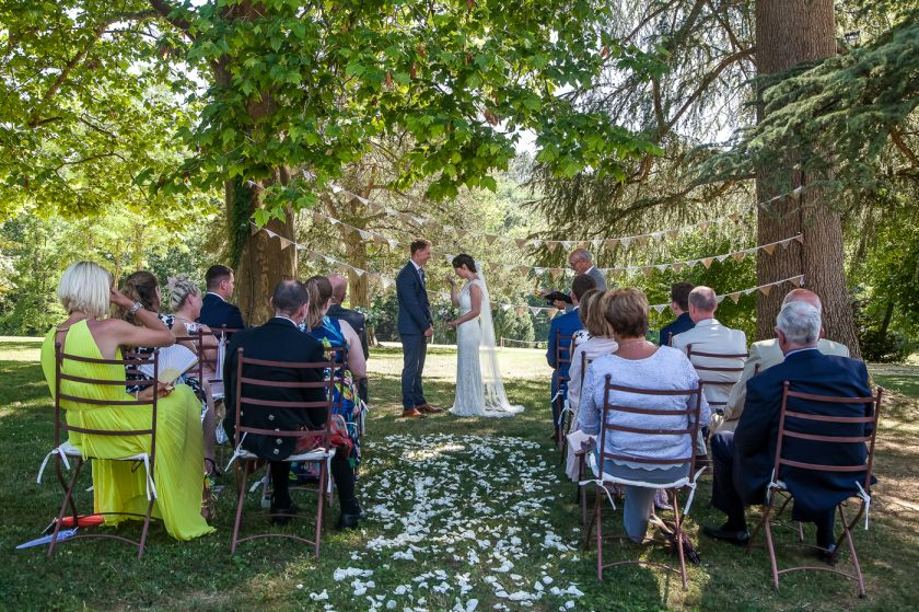 Wedding Photographer Dordogne054