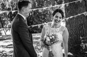 Wedding Photographer Dordogne055