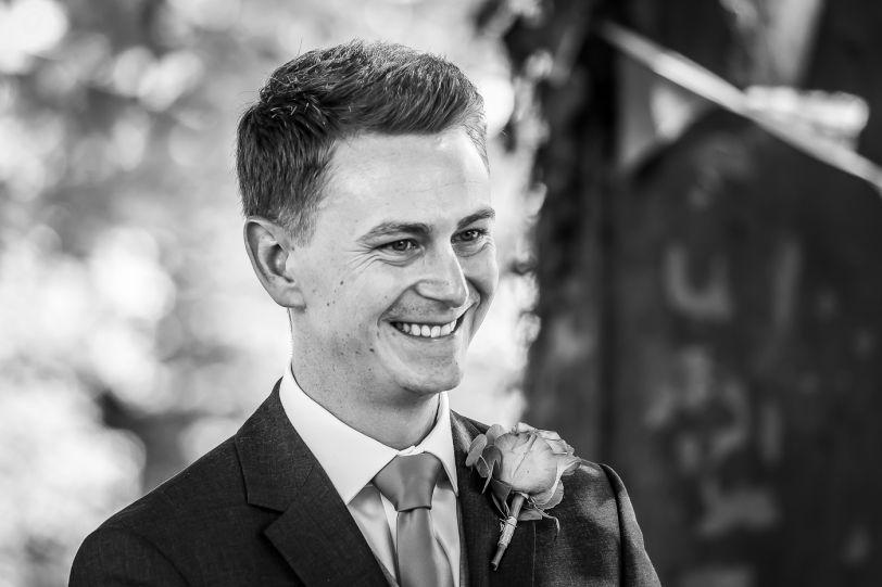 Wedding Photographer Dordogne057