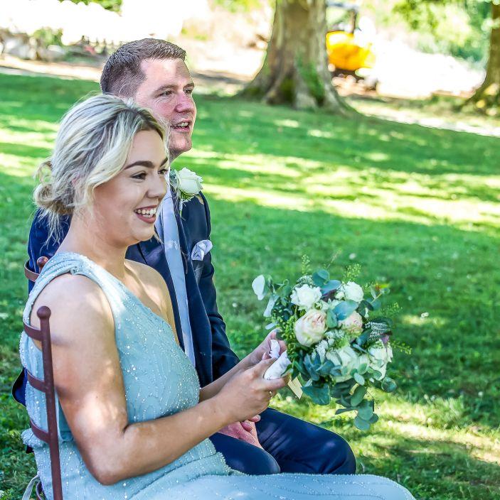 Wedding Photographer Dordogne058
