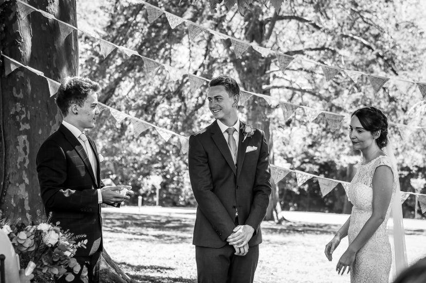 Wedding Photographer Dordogne059