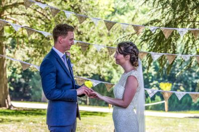 Wedding Photographer Dordogne060