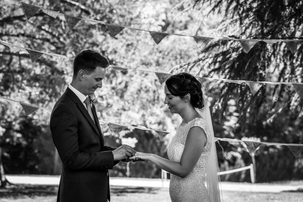 Wedding Photographer Dordogne061
