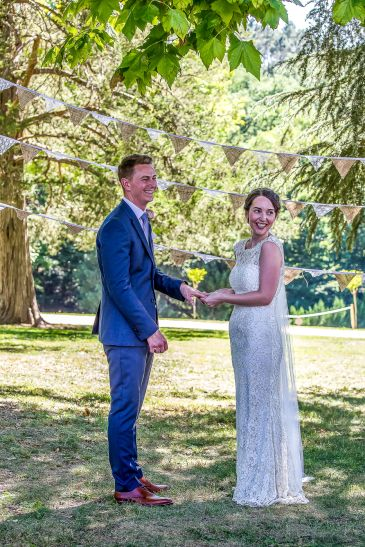 Wedding Photographer Dordogne062