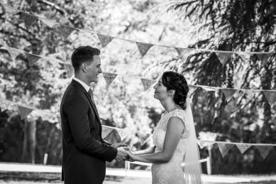 Wedding Photographer Dordogne063