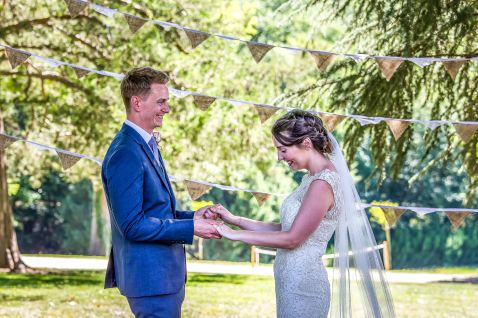 Wedding Photographer Dordogne065
