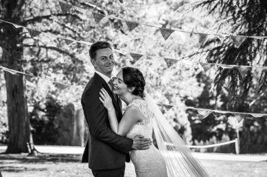 Wedding Photographer Dordogne066