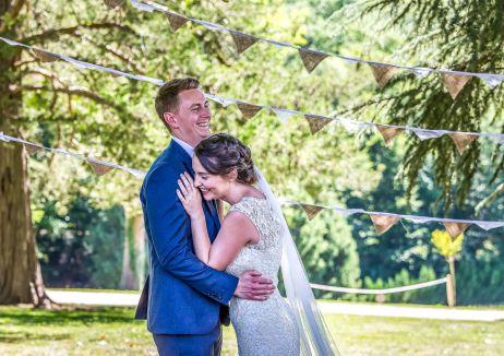 Wedding Photographer Dordogne067