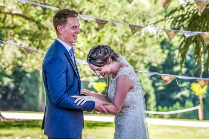 Wedding Photographer Dordogne068