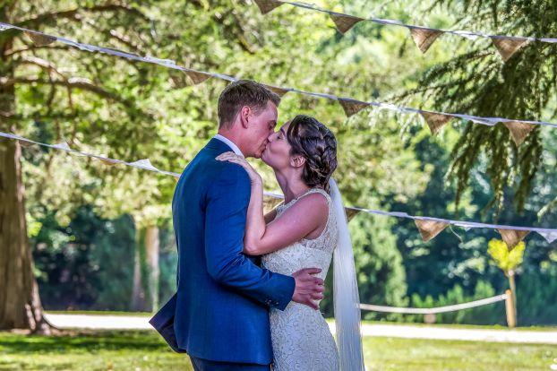 Wedding Photographer Dordogne069