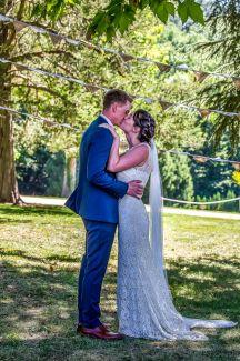 Wedding Photographer Dordogne070