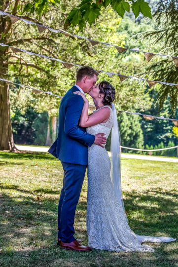 Wedding Photographer Dordogne070