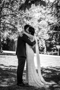 Wedding Photographer Dordogne071