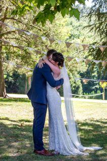 Wedding Photographer Dordogne072