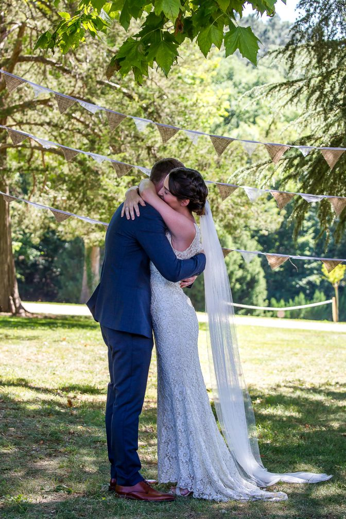 Wedding Photographer Dordogne072