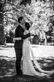 Wedding Photographer Dordogne073