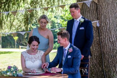 Wedding Photographer Dordogne074