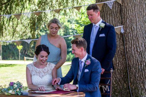 Wedding Photographer Dordogne074