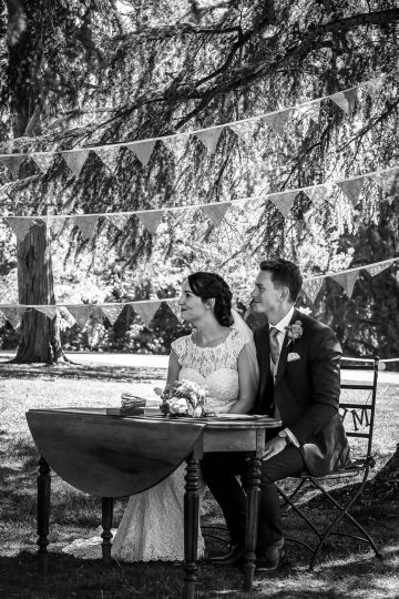 Wedding Photographer Dordogne075
