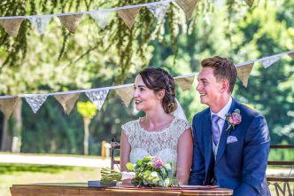 Wedding Photographer Dordogne076