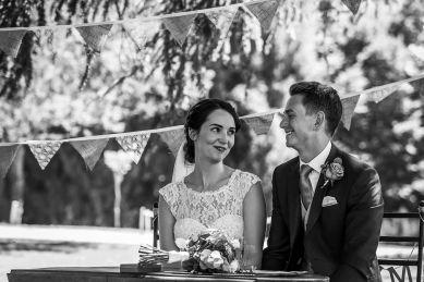Wedding Photographer Dordogne077