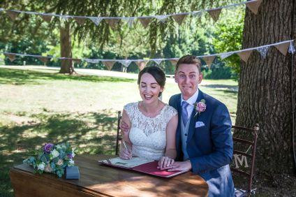 Wedding Photographer Dordogne078