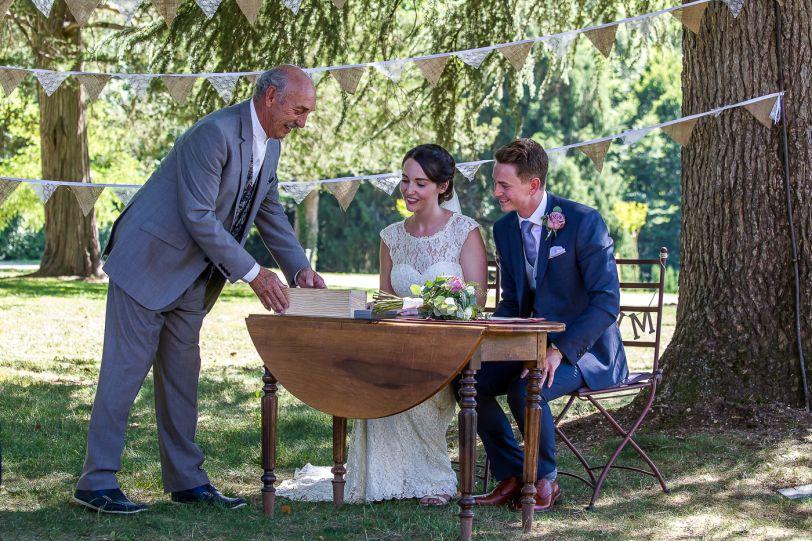 Wedding Photographer Dordogne079