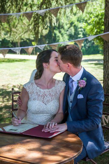 Wedding Photographer Dordogne080