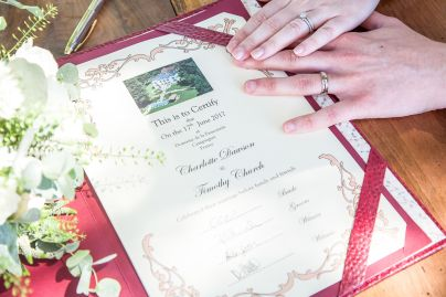 Wedding Photographer Dordogne081
