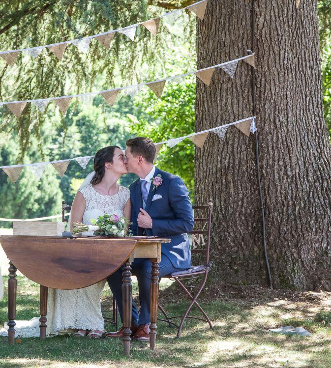 Wedding Photographer Dordogne082
