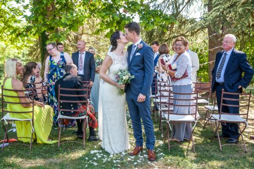Wedding Photographer Dordogne084