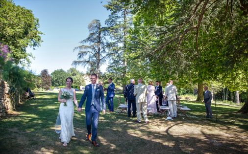 Wedding Photographer Dordogne085